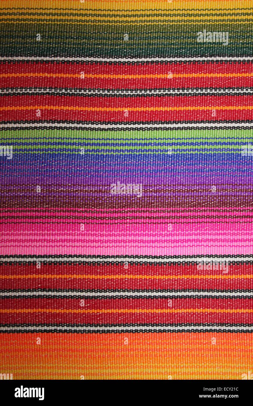 Rainbow Striped Stock Photos & Rainbow Striped Stock Images - Alamy