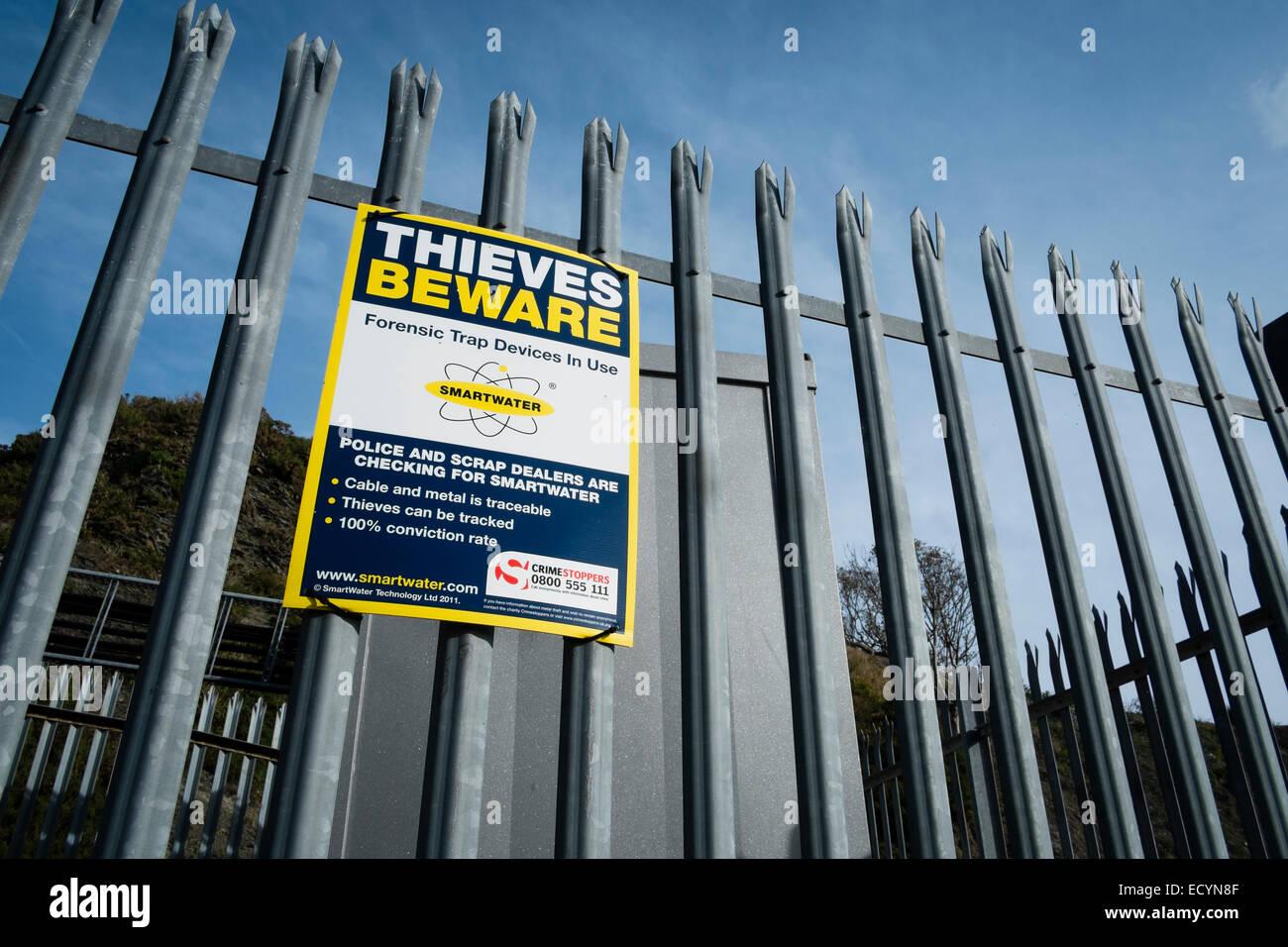 Anti Theft Stock Photos & Anti Theft Stock Images - Alamy