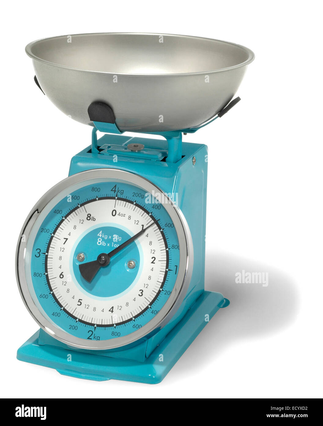 Retro Weight Scale Stock Photos & Retro Weight Scale Stock Images ...