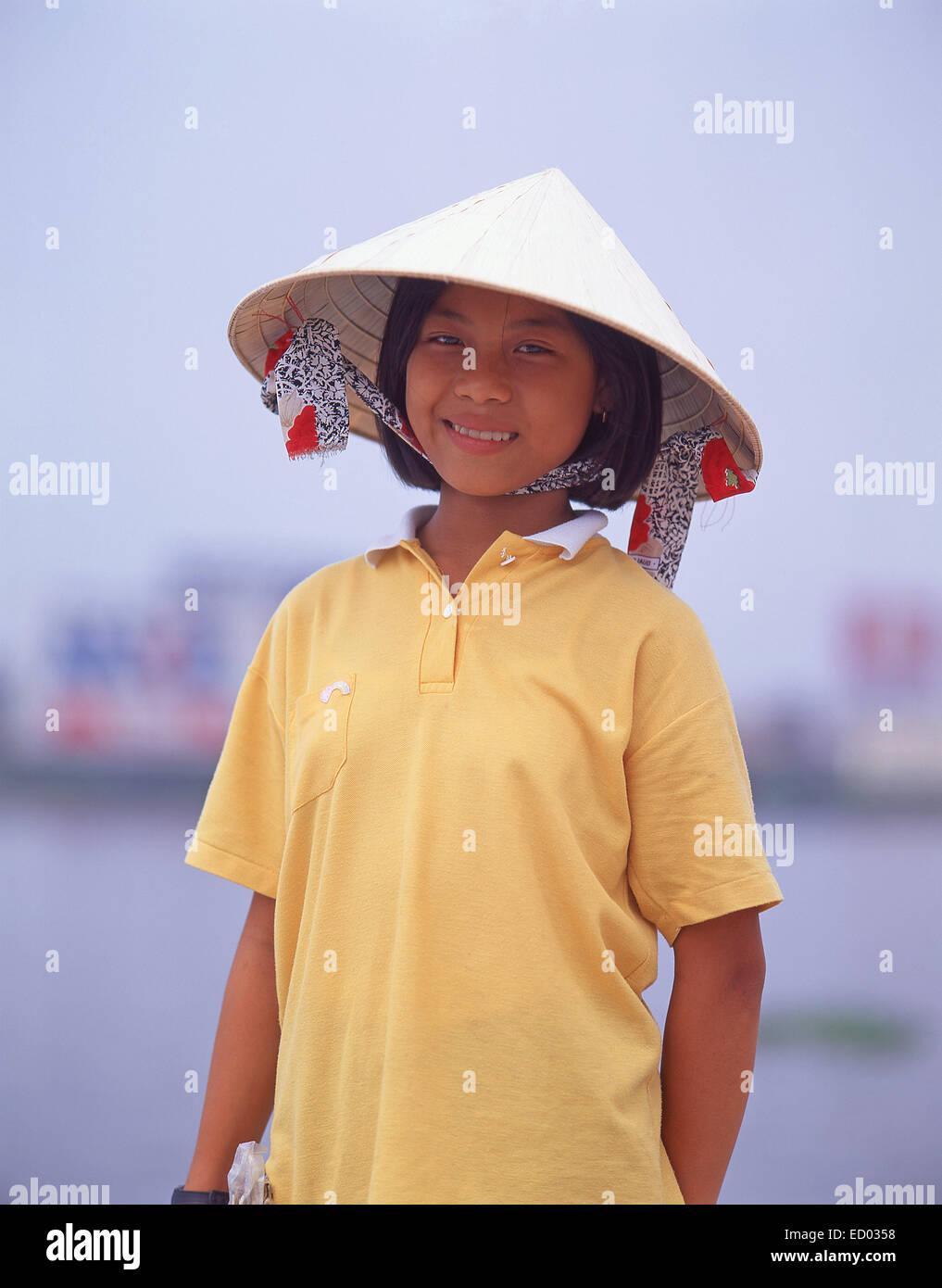 ce14be82d3c Vietnamese Conical Hats Stock Photos   Vietnamese Conical Hats Stock ...