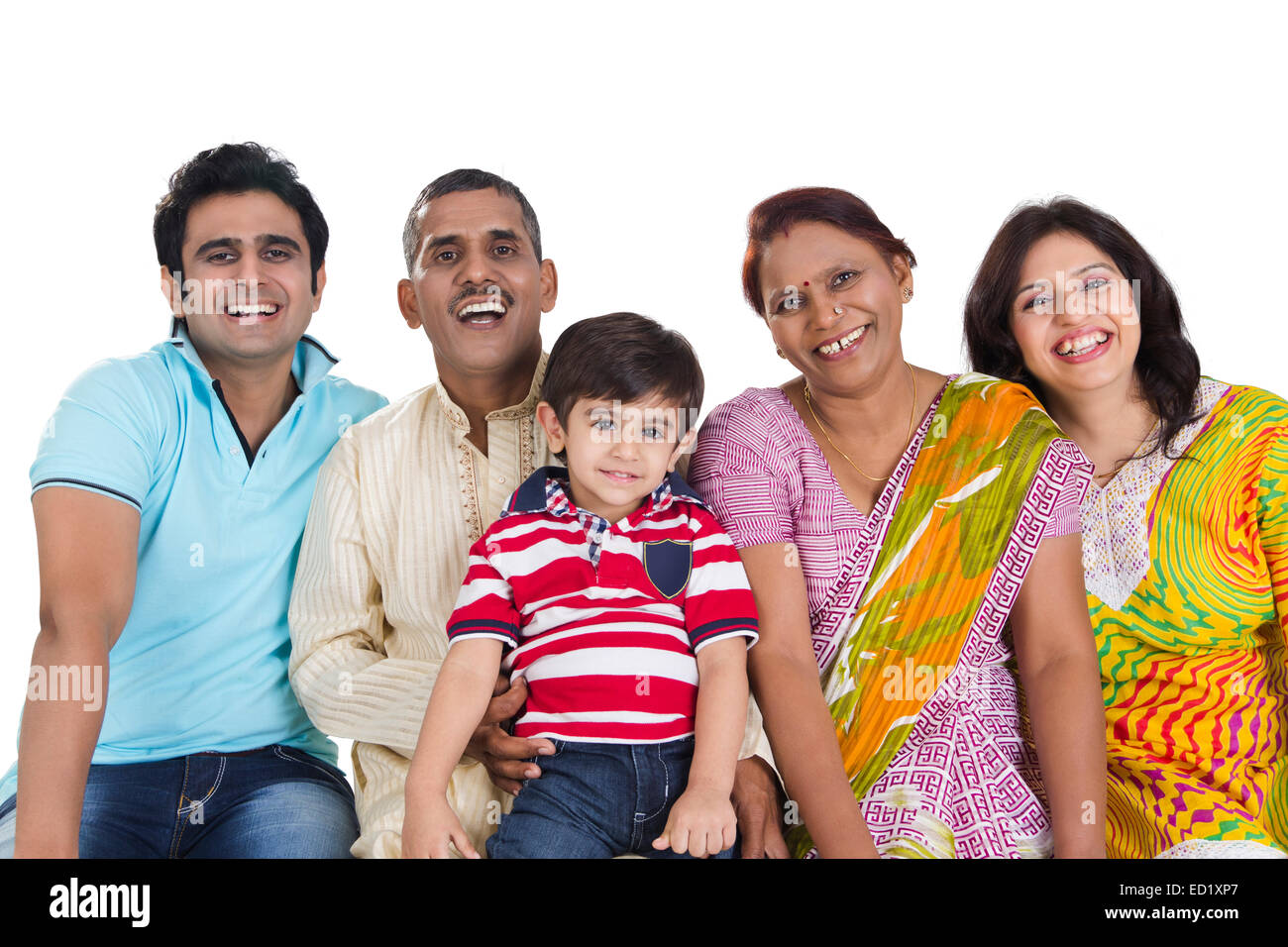 joint family hindi The topic for this lecture is meaning and introduction to the concept of hindu joint  familythe lecture starts with a brief history of hindi law in india, which dates.