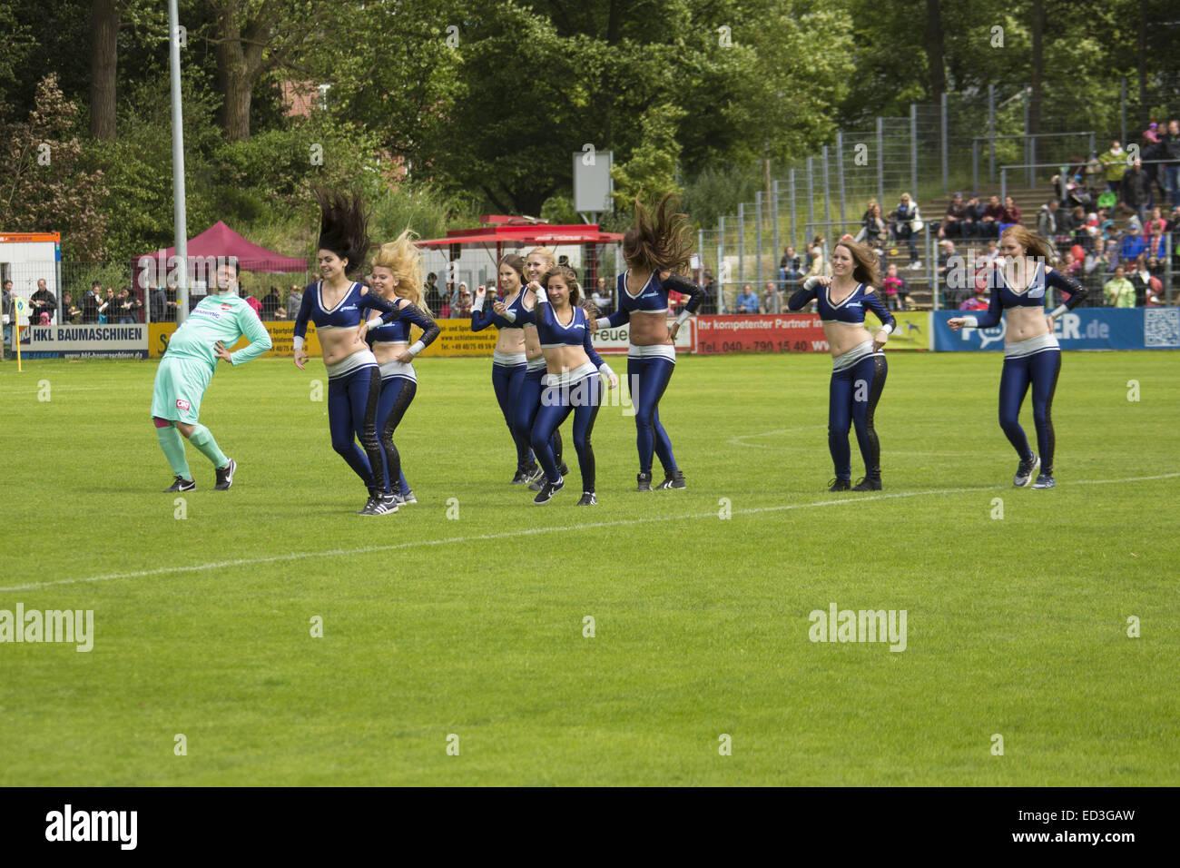 Mit Football 2014