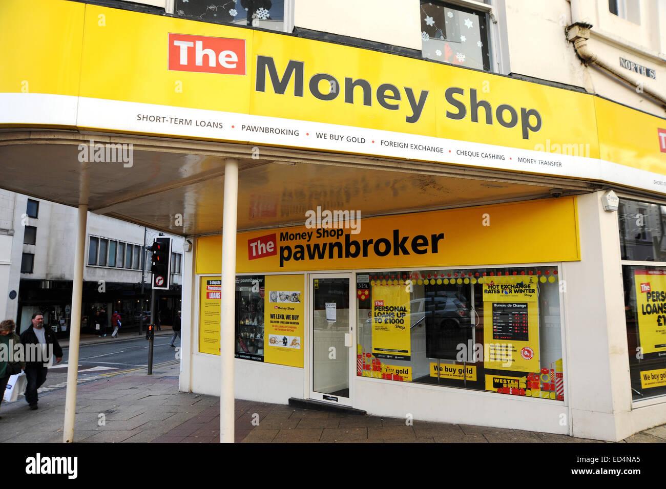 Gst on cash advances image 5