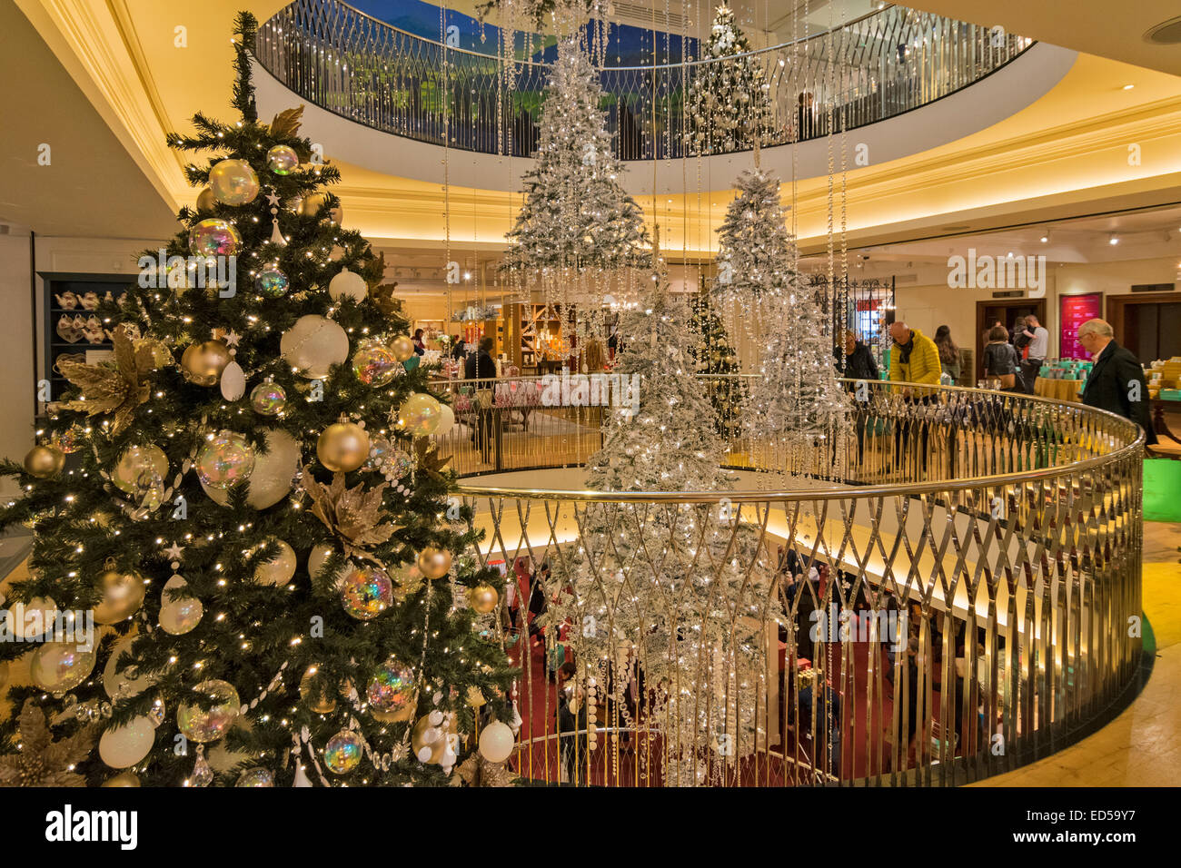Fortnum and mason christmas decorations - Fortnum and mason christmas decorations ...