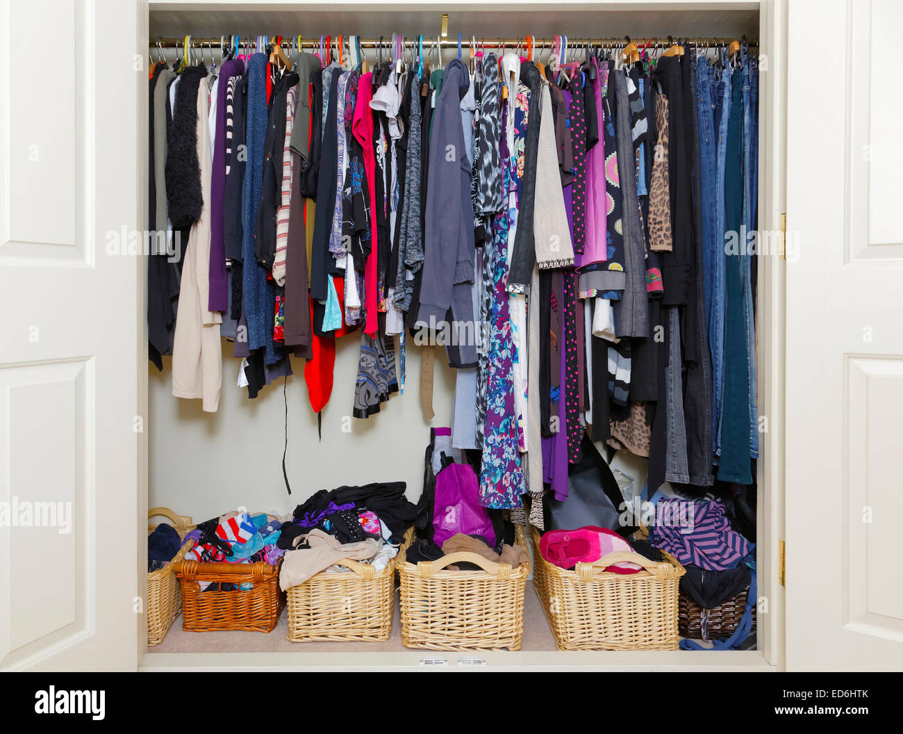 decor practical home on pinterest ideas from the rest trends pin of no right solutions wardrobe now clothing article wardrobes most closet popular