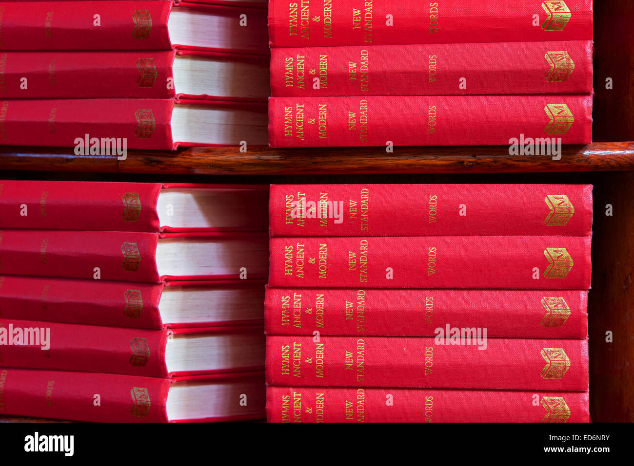 Hymn Books Stock Photos & Hymn Books Stock Images - Alamy