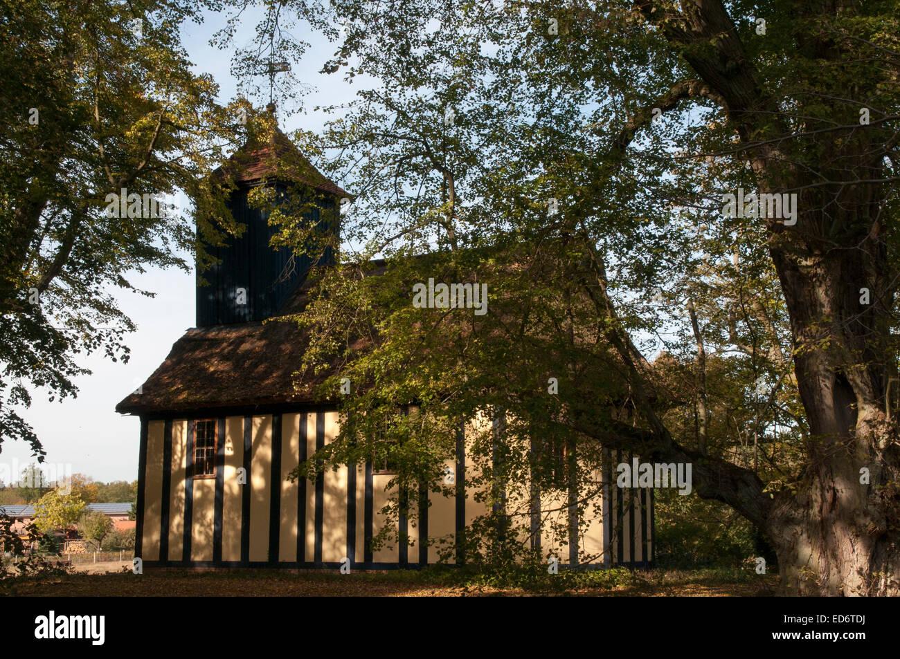 Kirchlein Stock Photos & Kirchlein Stock Images - Alamy