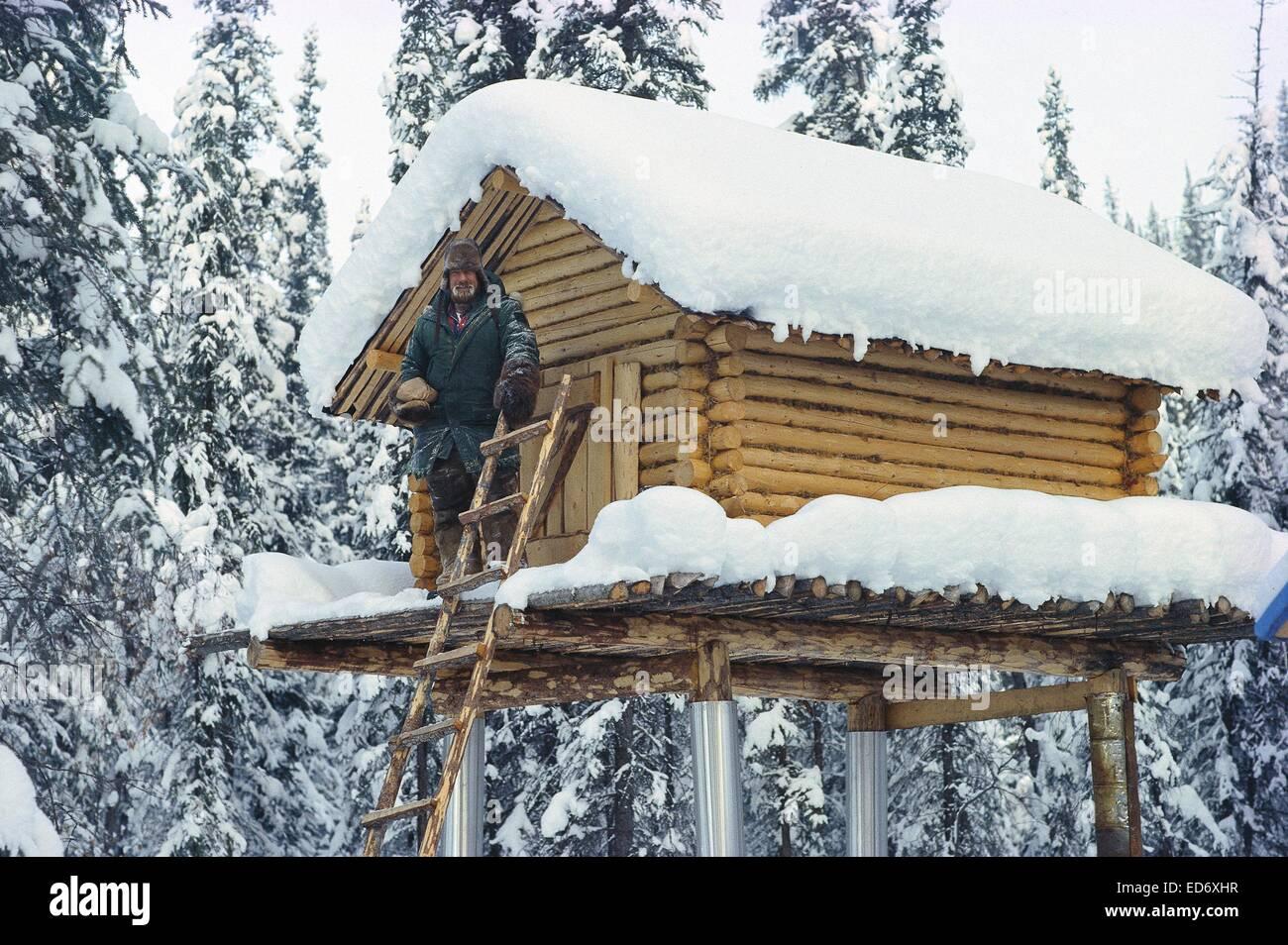 Yukon territorium datingden største datingside