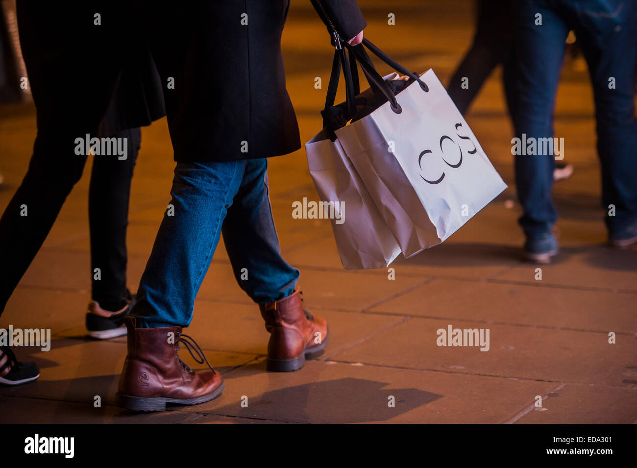 Cos Store Stock Photos & Cos Store Stock Images - Alamy