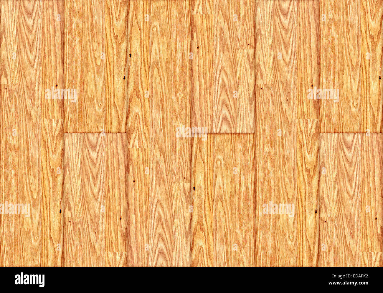 Laminate flooring stock photos