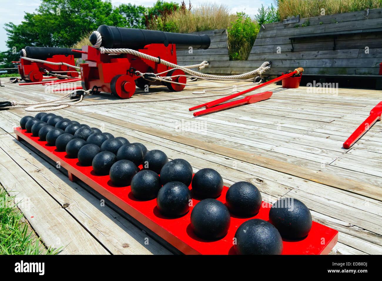 Ramp Ball Stock Photos & Ramp Ball Stock Images - Alamy
