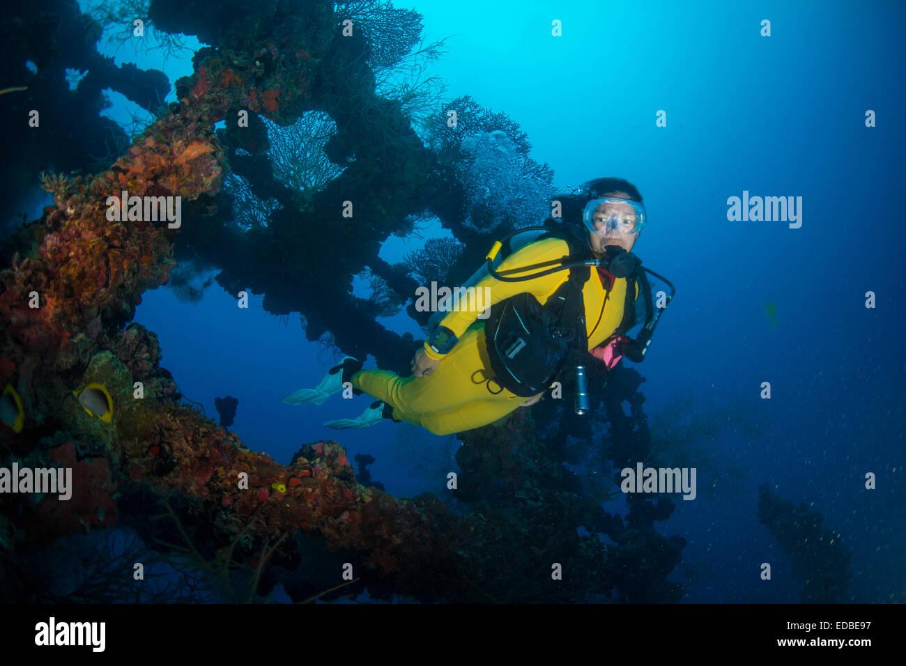 Oil Tanker Stock Photos Amp Oil Tanker Stock Images Alamy