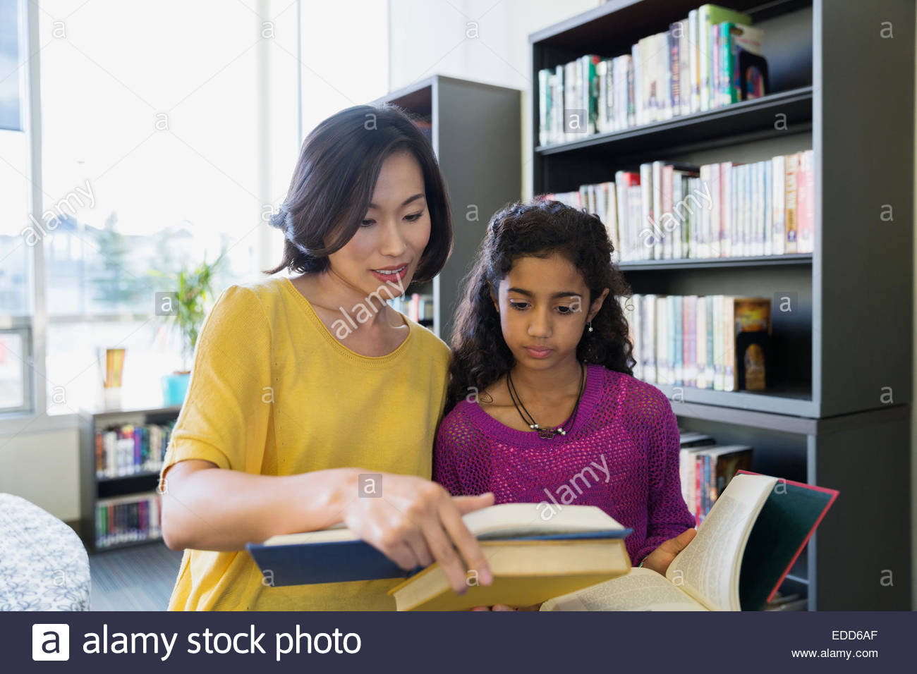 30 Best Books for Elementary Readers | Education.com