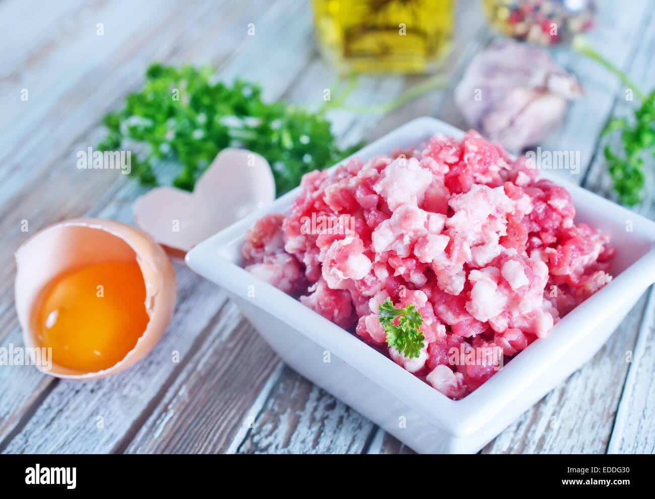 Mincing Garlic Stock Photos Amp Mincing Garlic Stock Images
