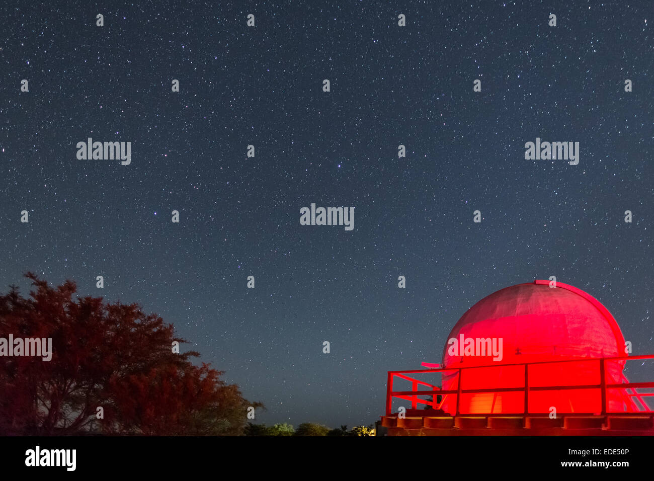 Star Watching Stock Photos & Star Watching Stock Images - Alamy