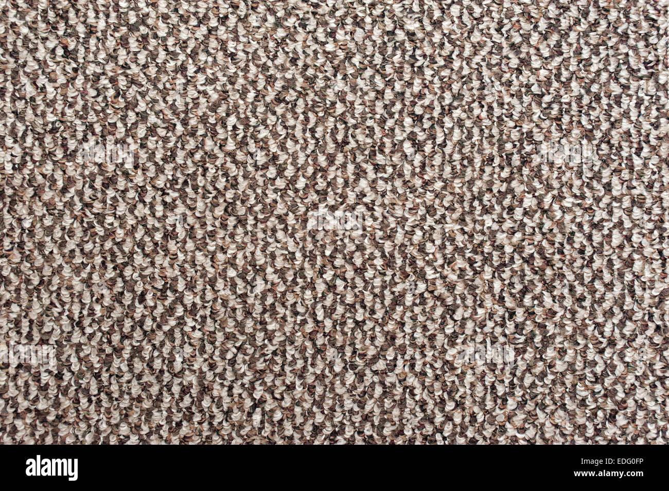 Rug Texture Close Up Stock Photo 77183674 Alamy