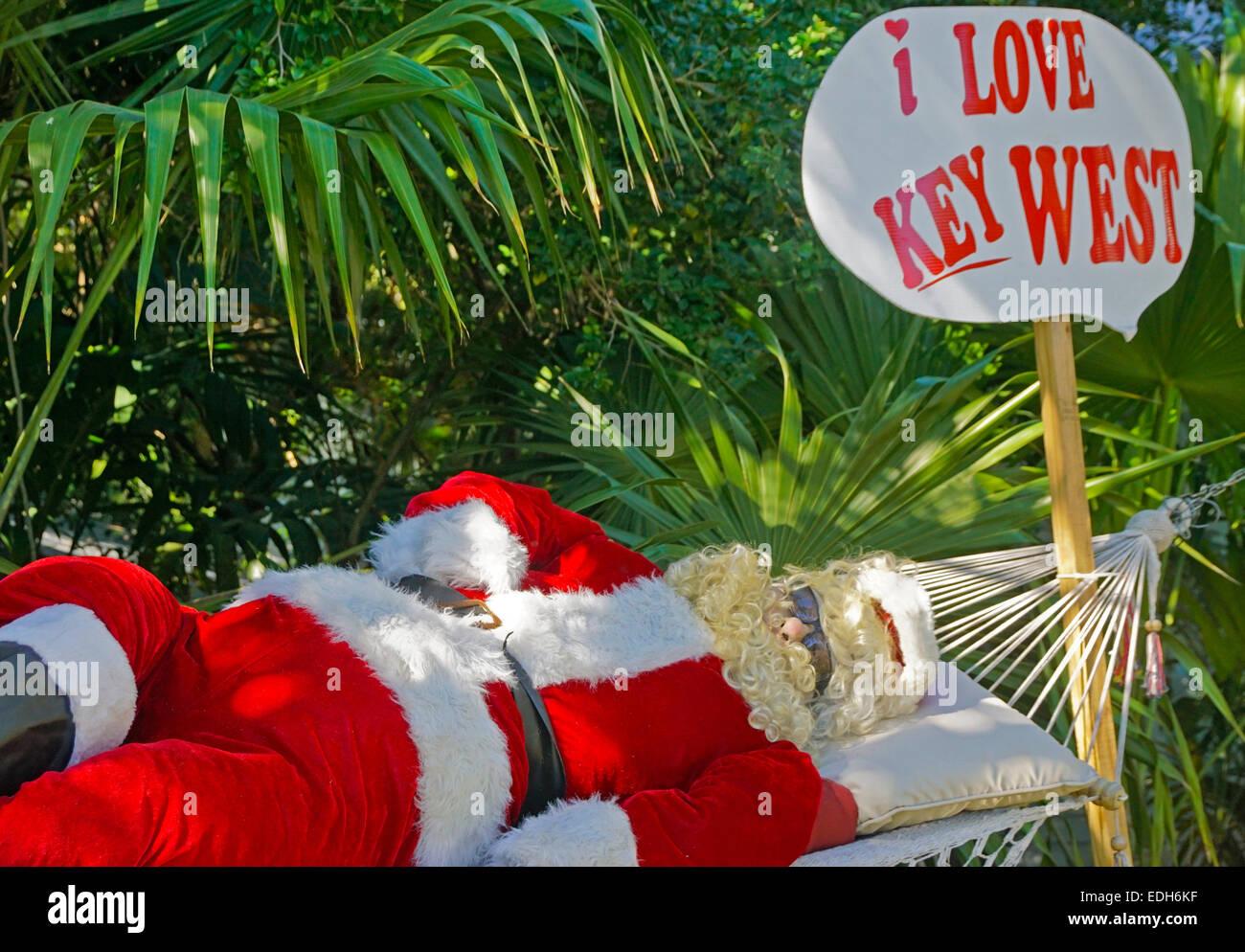 Christmas In The Keys Stock Photos & Christmas In The Keys Stock ...
