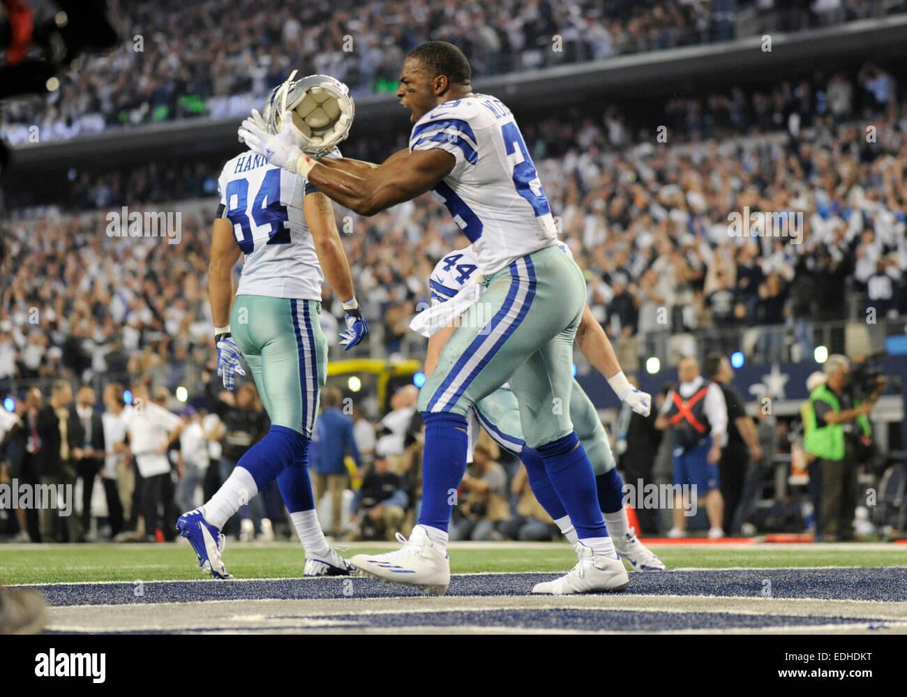 Hermosa Dallas Cowboys Marco De Foto Festooning - Ideas de Arte ...