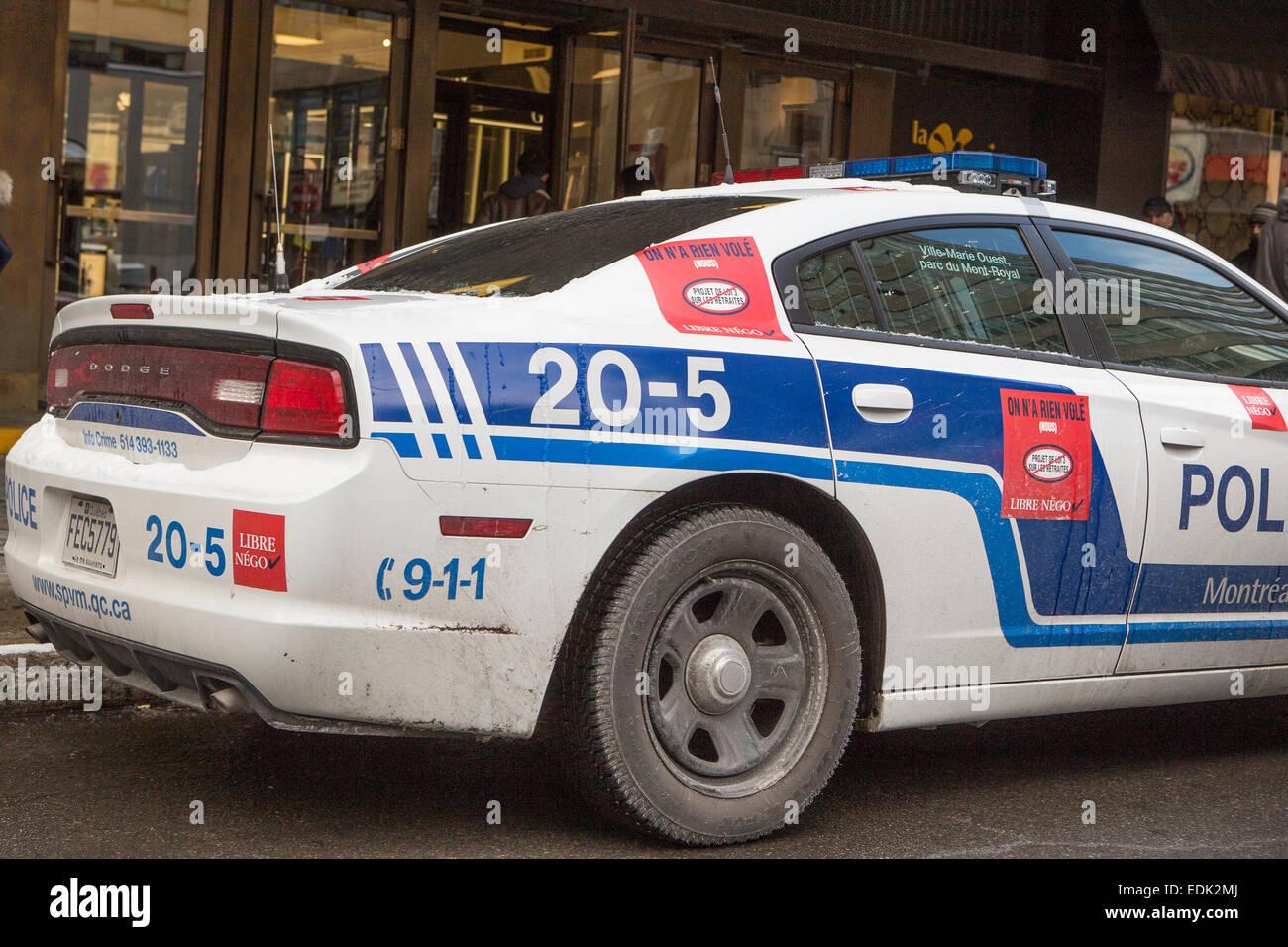 Police Car Stickers Stock Photos & Police Car Stickers Stock