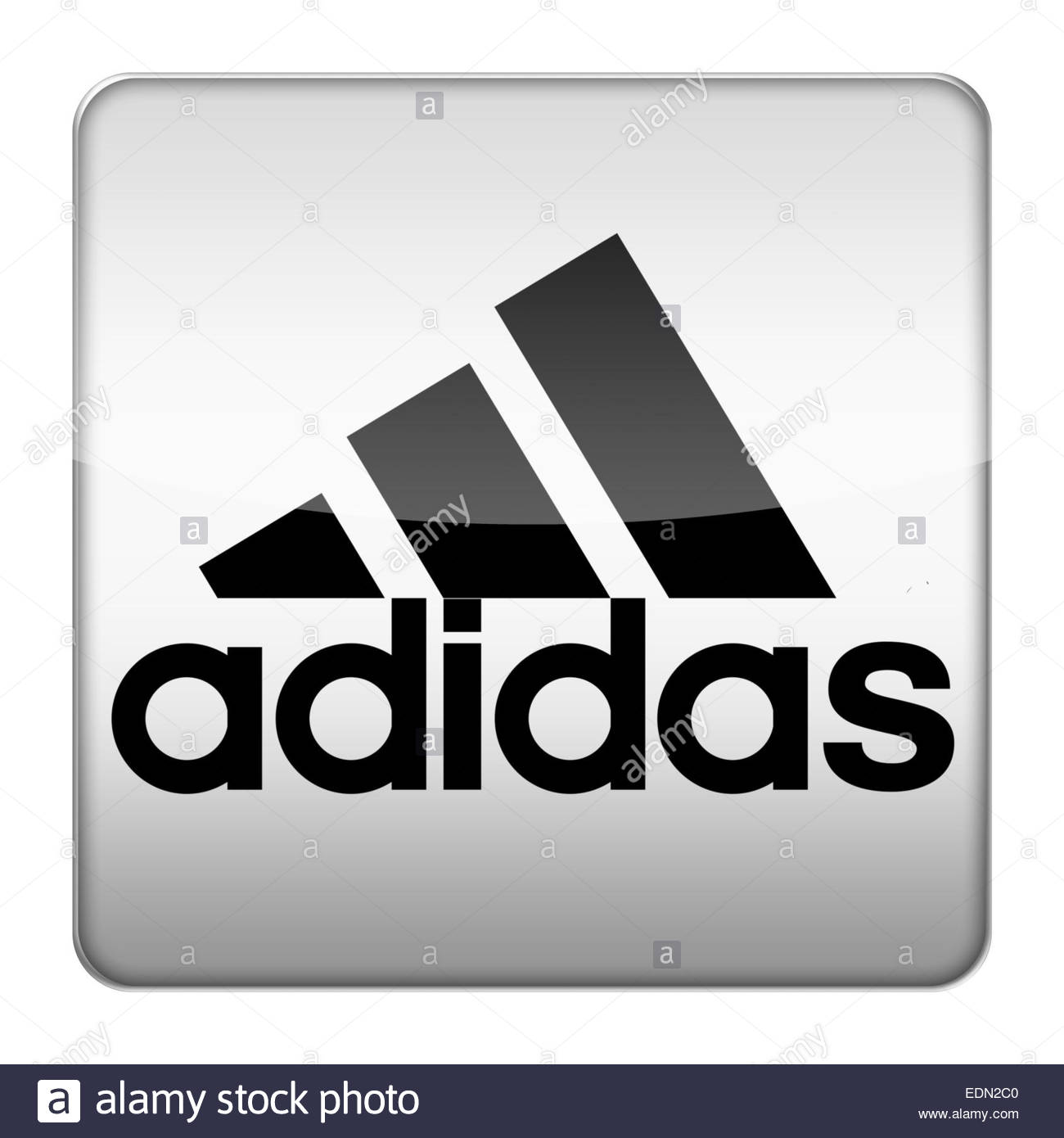how to buy adidas stock