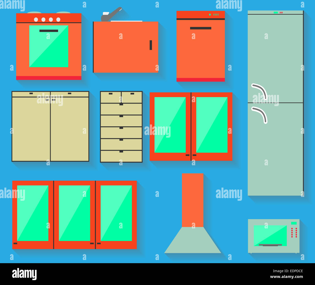 Dishwasher Safe Stock Photos & Dishwasher Safe Stock Images - Alamy