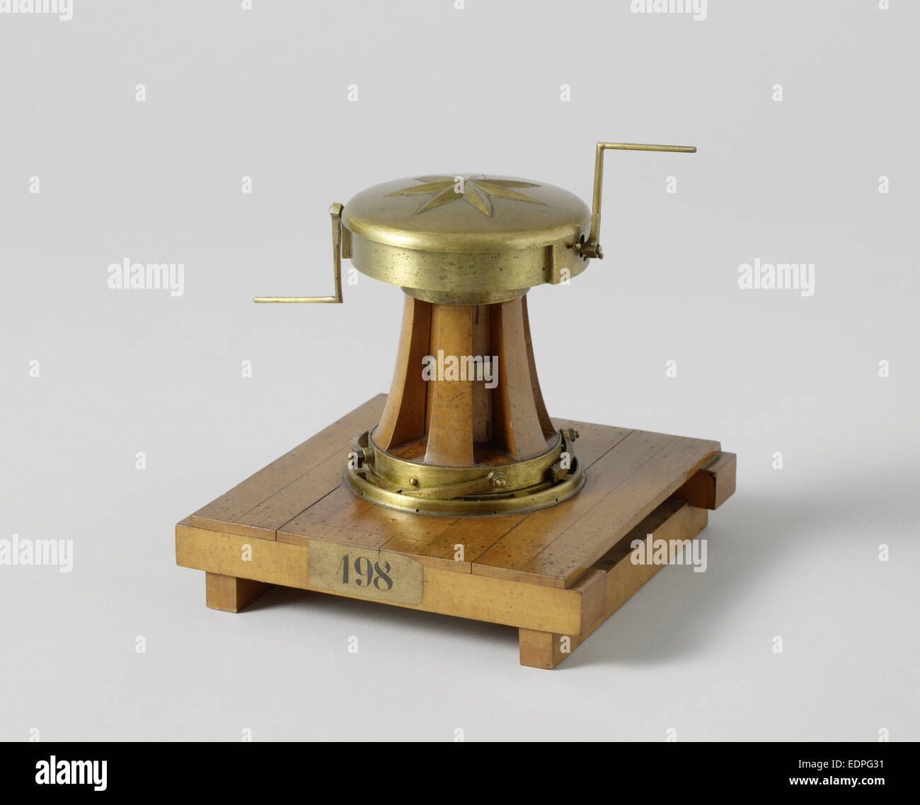 Winch Stock Photos Amp Winch Stock Images Alamy
