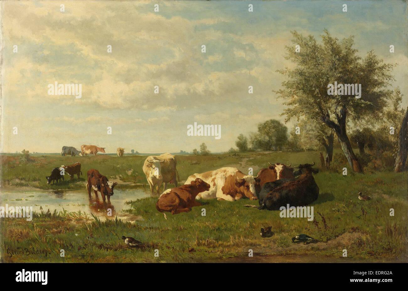 1860 1865 stock photos & 1860 1865 stock images - alamy