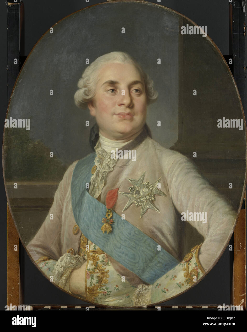 louis xvi of france and indian Louis was born at versailles on 23 august 1754 in 1770, he married marie antoinette, daughter of the emperor and empress of austria, a match intended to consolidate an alliance between france and.