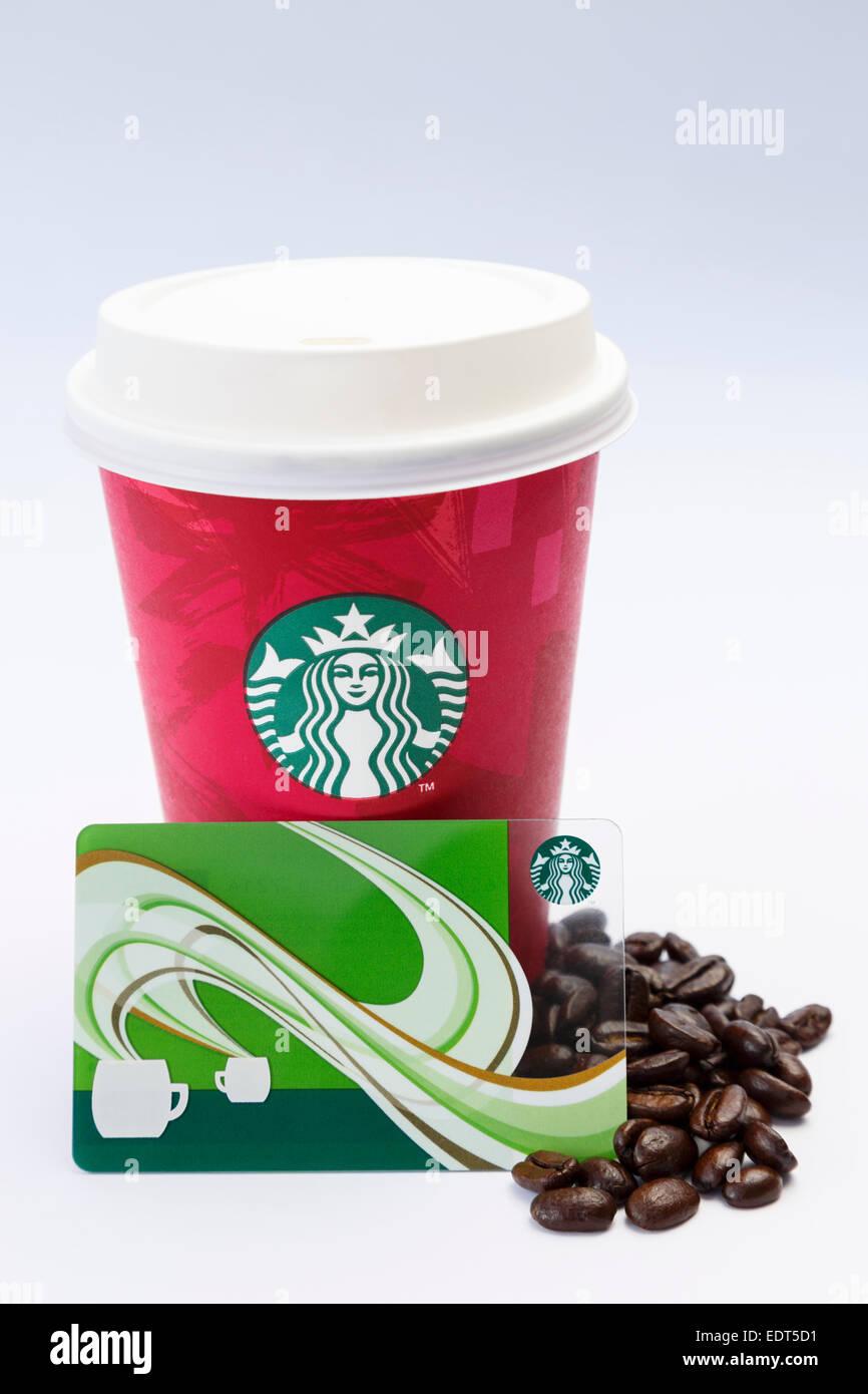 Starbucks Coffee Cup White Background Stock s & Starbucks