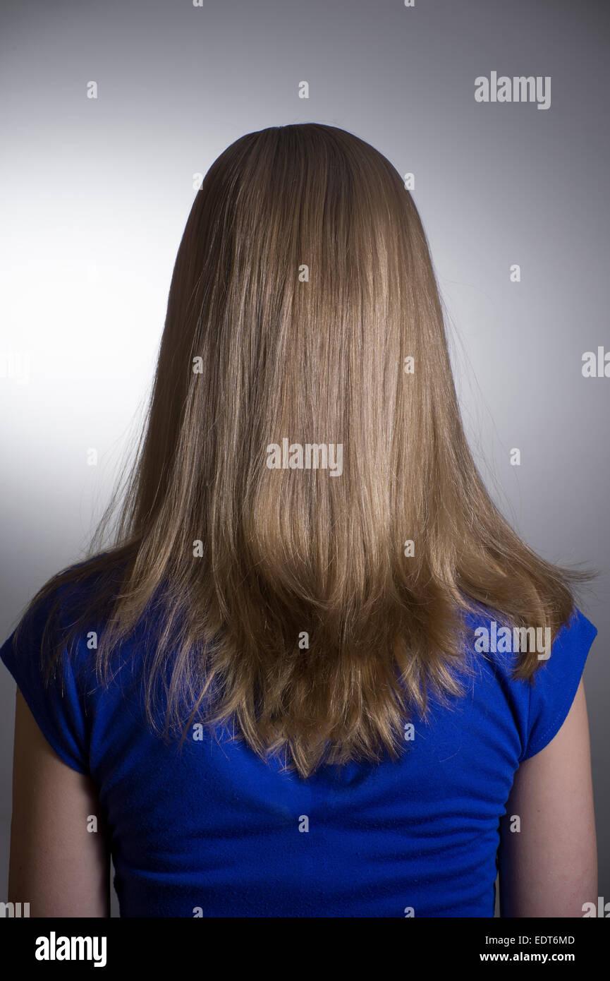 Person Facing Away From Camera Stock Photos & Person ...  Person Facing A...
