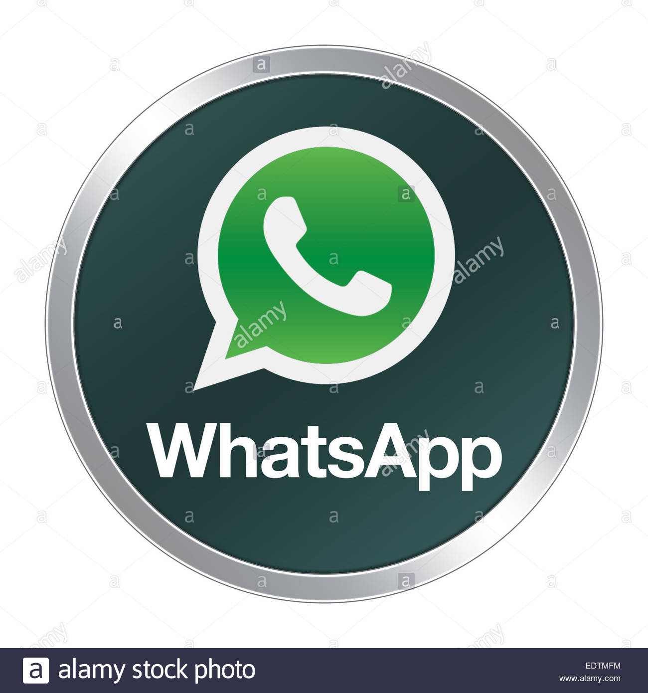 Download Whatsapp For Iphone Gs