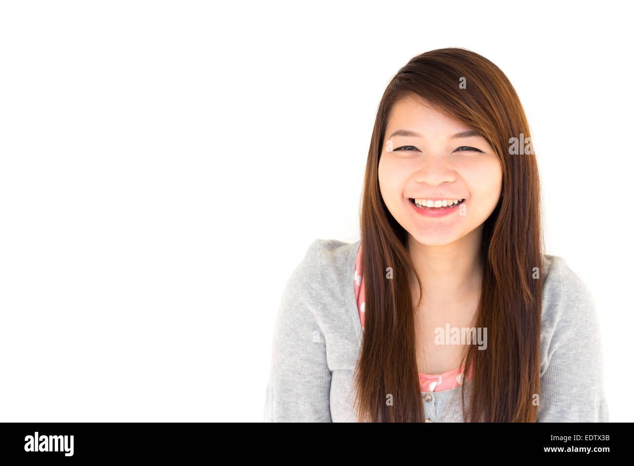 Make up tips for asian eyes