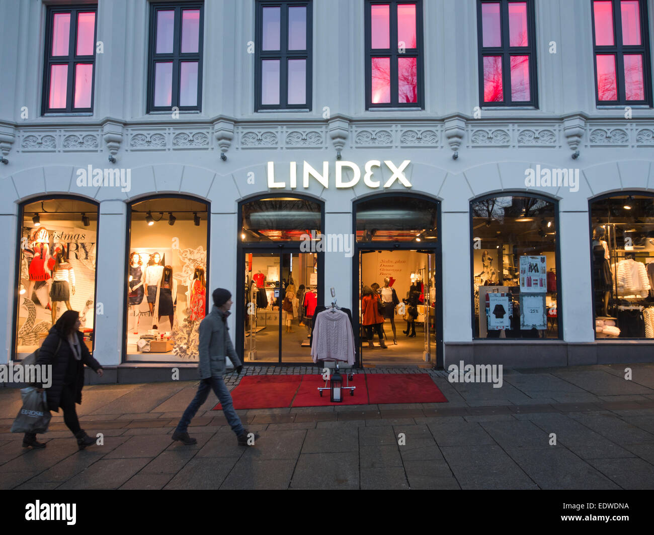 lindex stock photos & lindex stock images - alamy