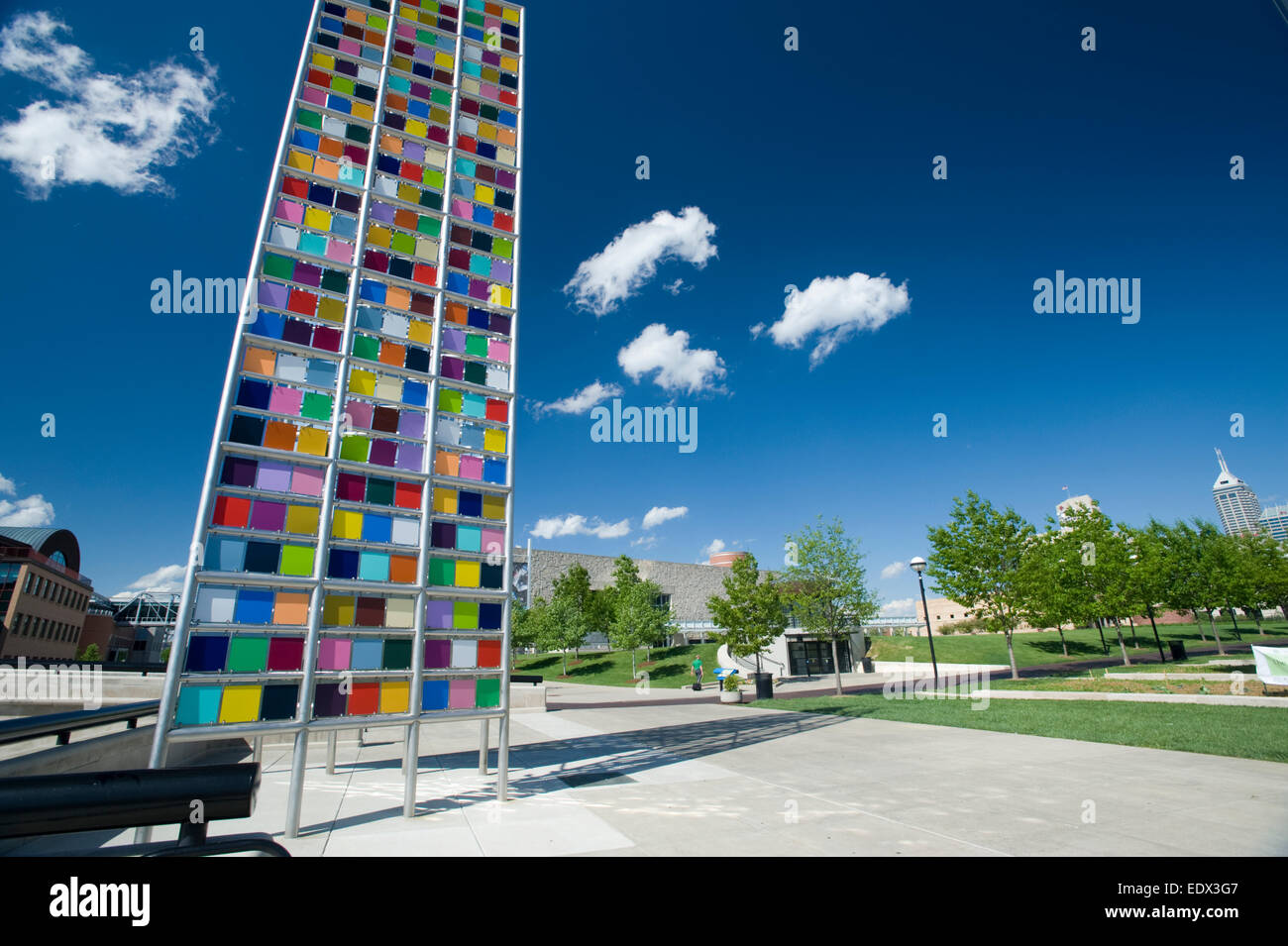 Stainless Steel Art Stock Photos & Stainless Steel Art Stock Images ...