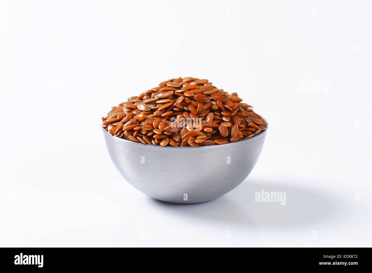 Brown Flaxseed Stock Photos Amp Brown Flaxseed Stock Images