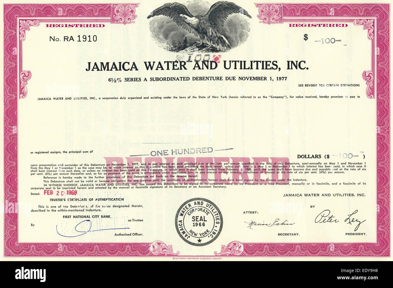 Jamaica Dollar Stock Photos & Jamaica Dollar Stock Images - Alamy