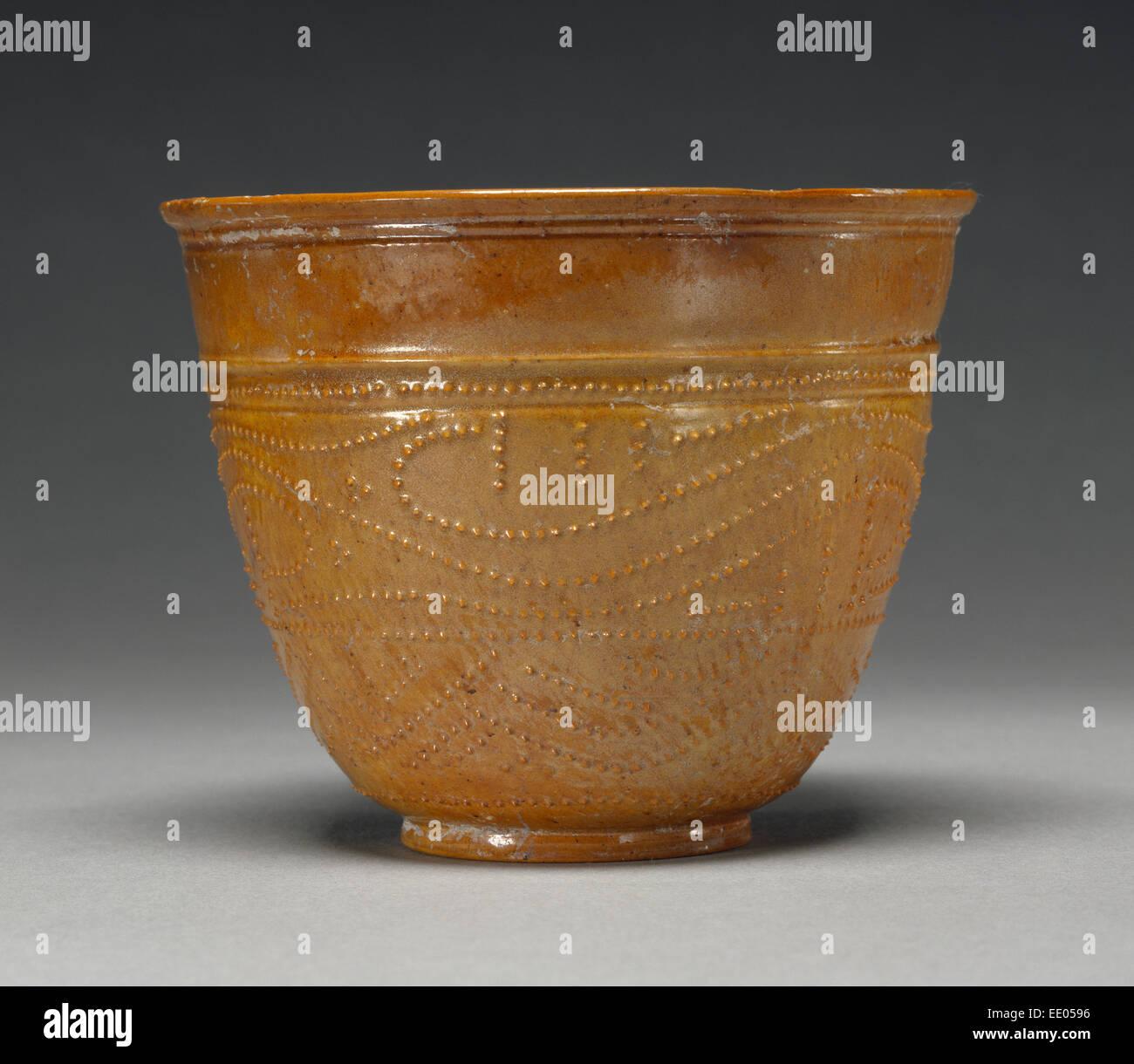 Glazed Stock Photos Amp Glazed Stock Images Alamy
