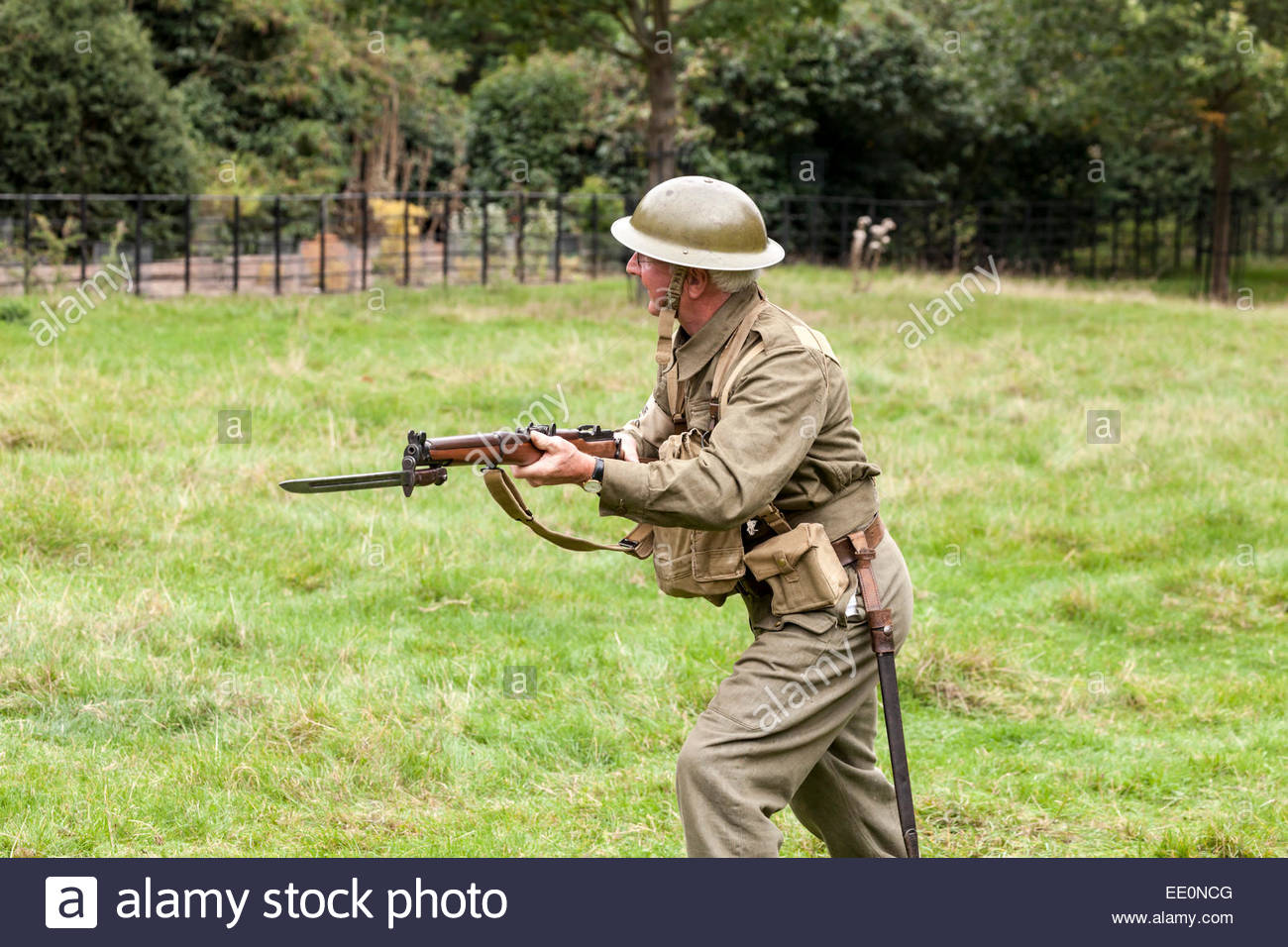 wwii-re-enactment-home-guard-volunteer-c
