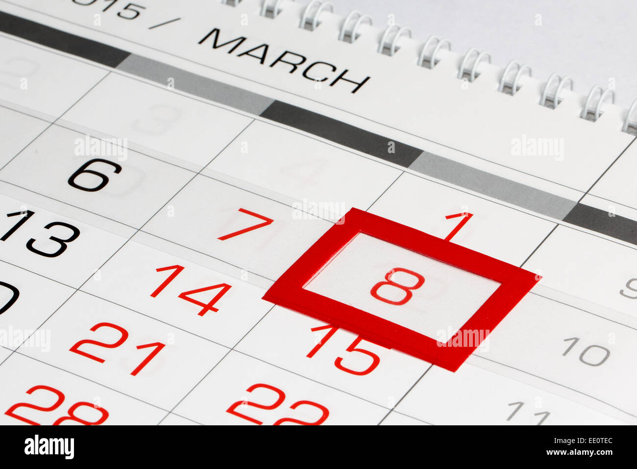 March 8 Stock Photos & March 8 Stock Images - Alamy