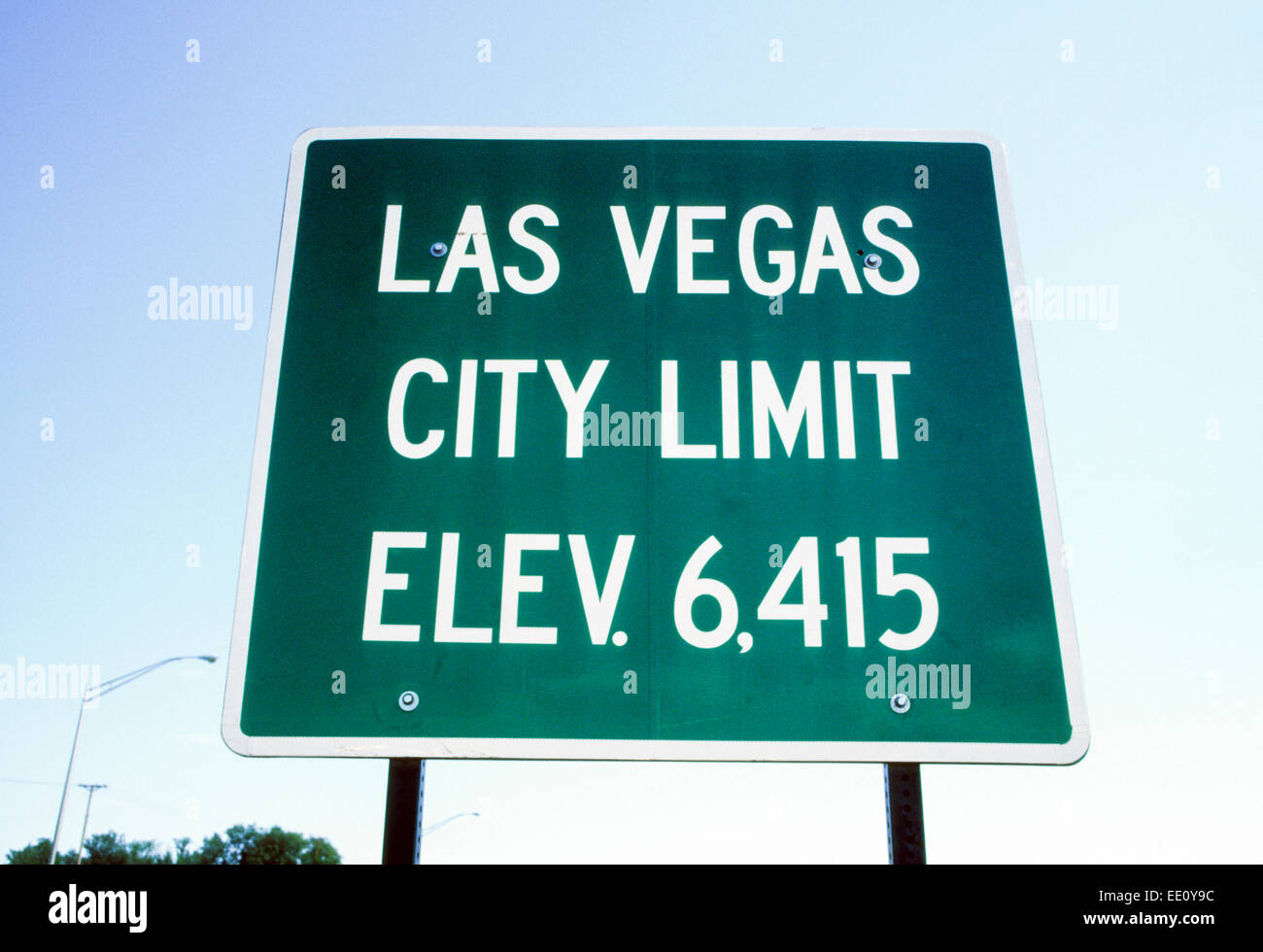 las vegas nv march 01 las vegas new mexico elevation 6415 sign stock photo alamy https www alamy com stock photo las vegas nv march 01 las vegas new mexico elevation 6415 sign in 77468088 html