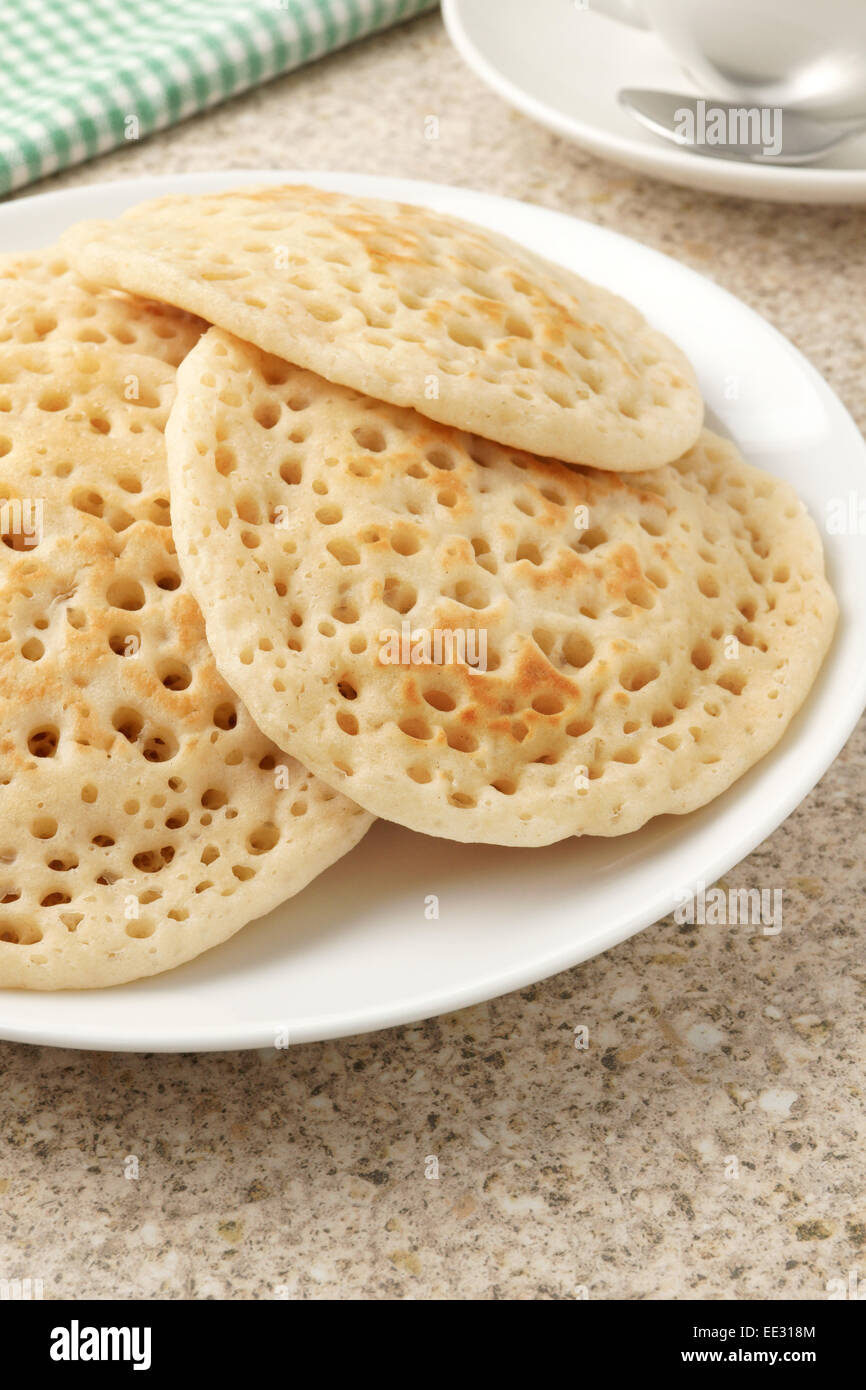recipe: crumpets pikelets [11]