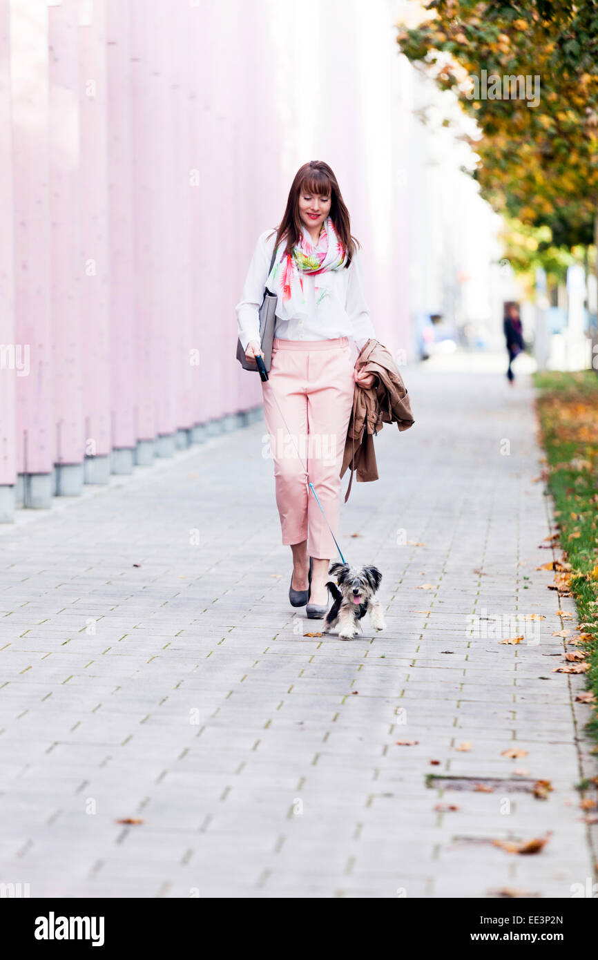 City Pets Stock Photos & City Pets Stock Images - Alamy