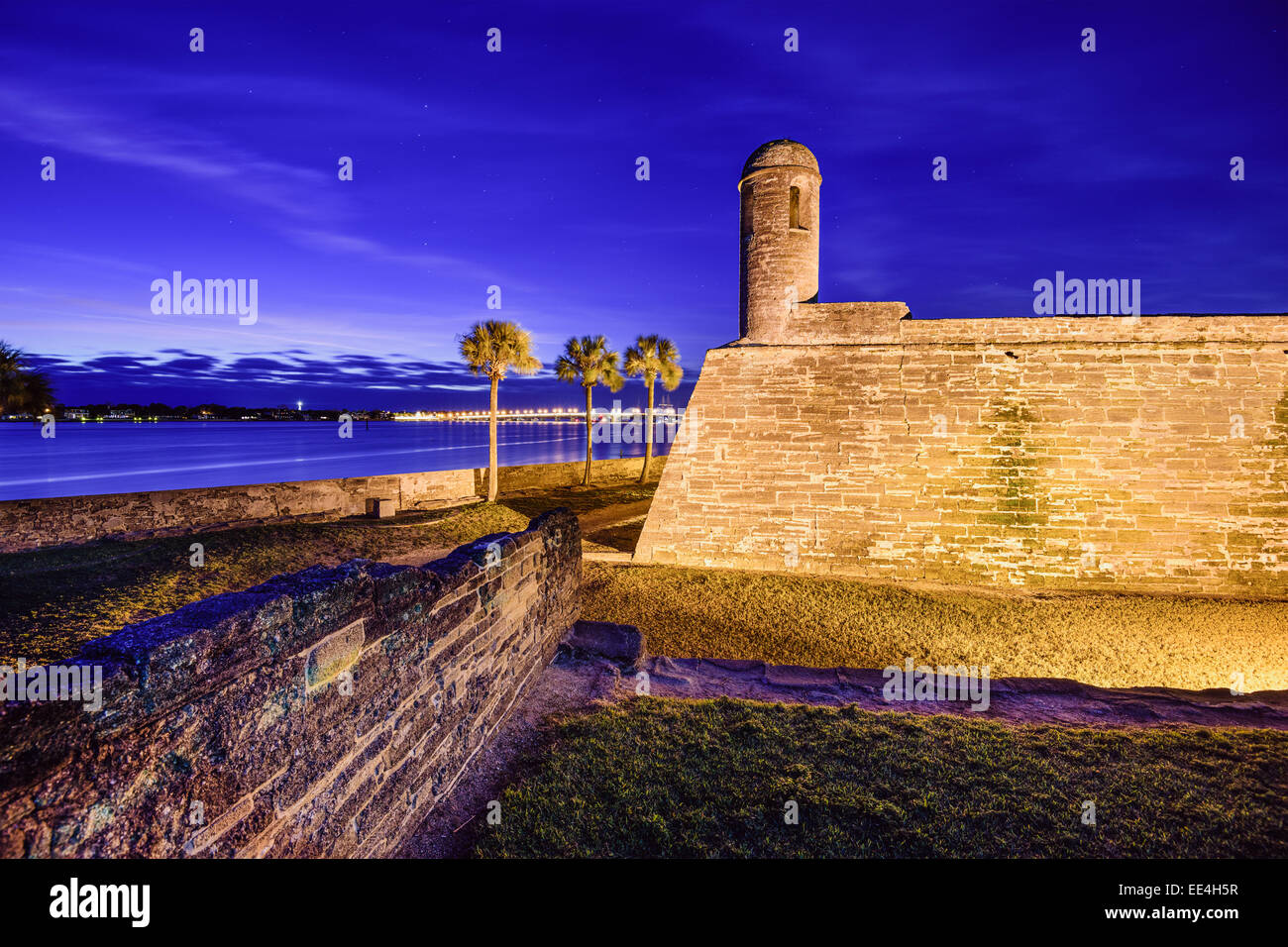 Marcos Stock Photos & Marcos Stock Images - Alamy