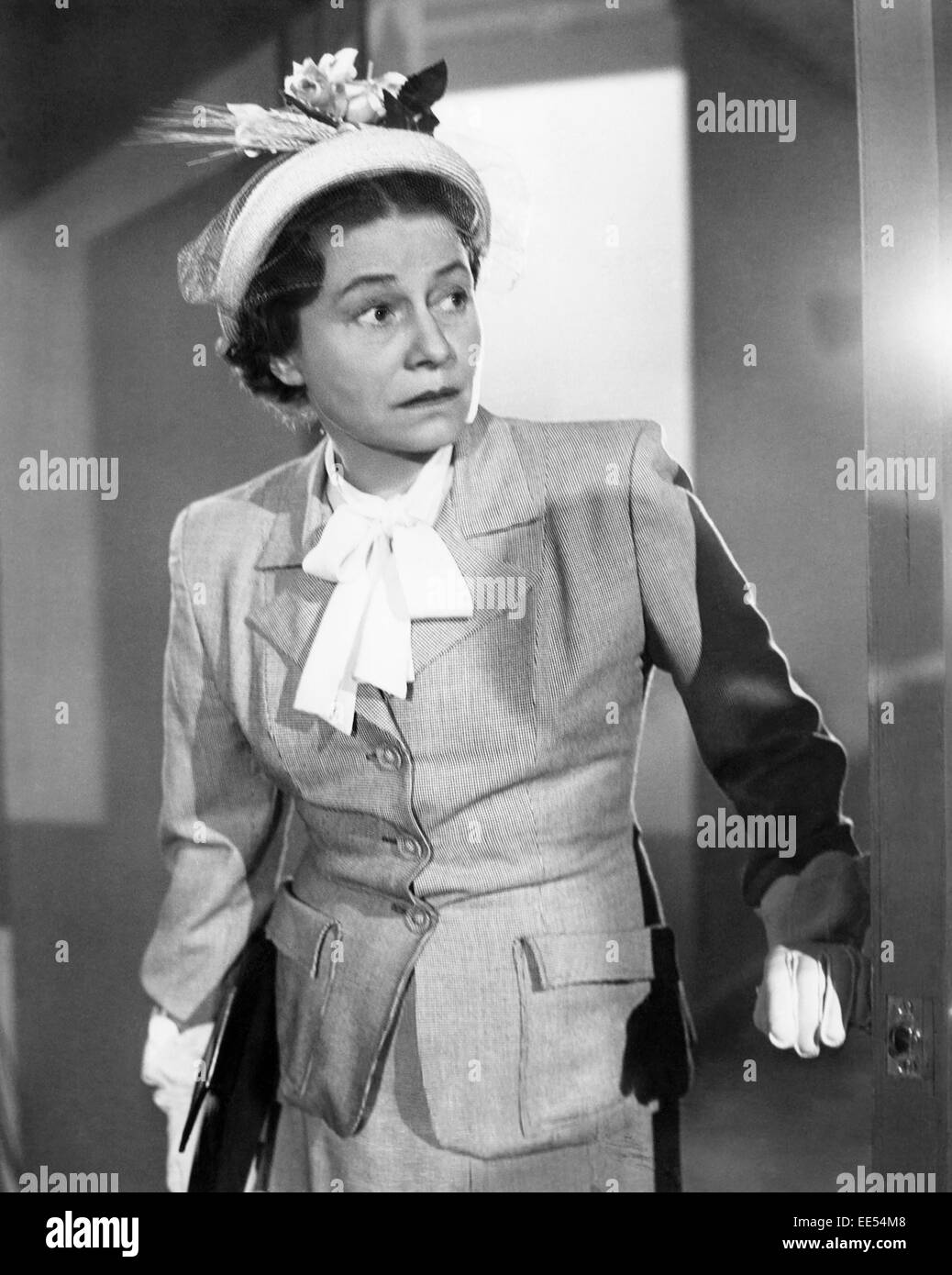 thelma ritter net worth
