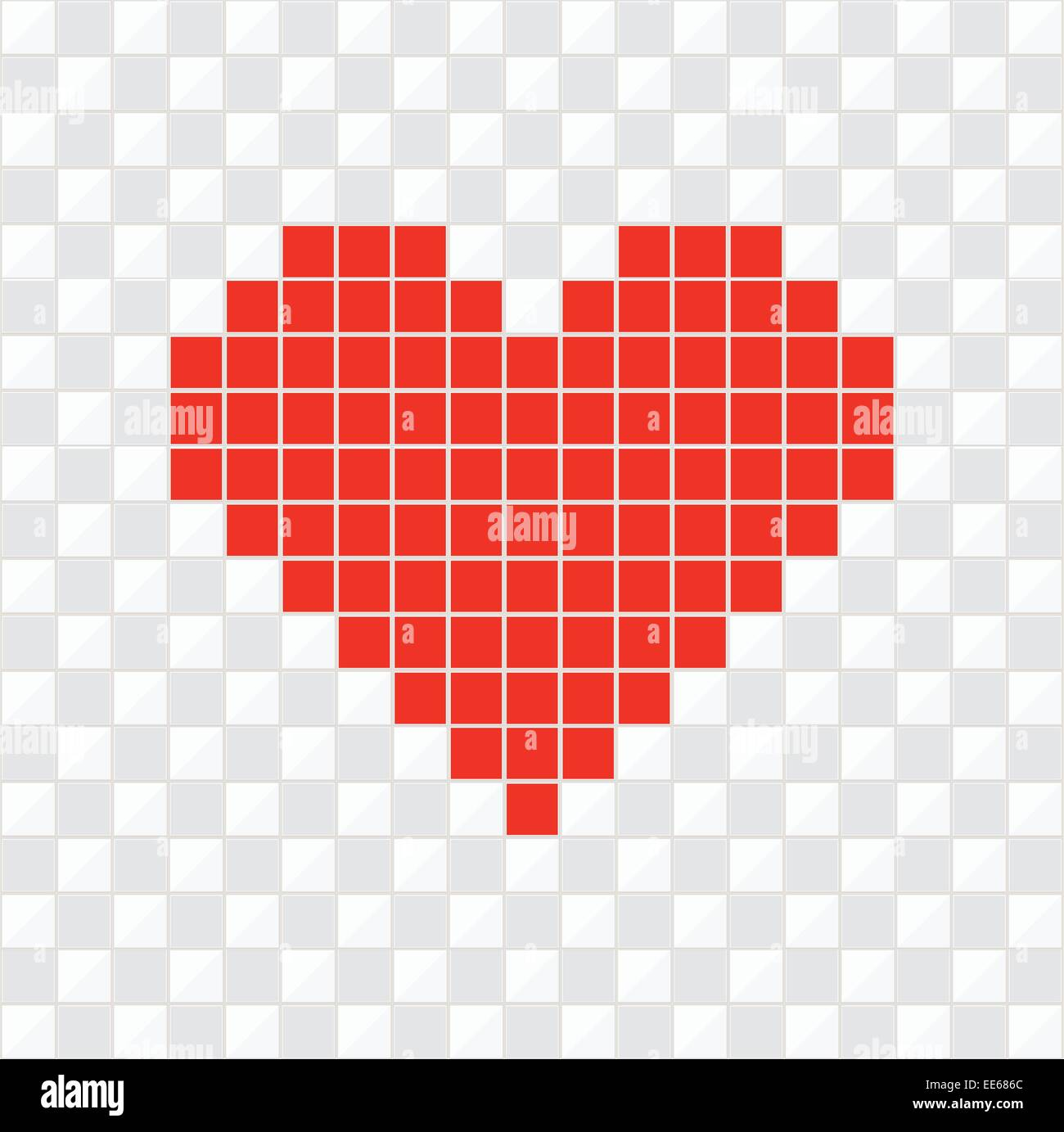 Pixel Heart High Resolution Stock Photography And Images Alamy With tenor, maker of gif keyboard, add popular pixel heart animated gifs to your conversations. https www alamy com stock photo pixel heart vector 77584820 html