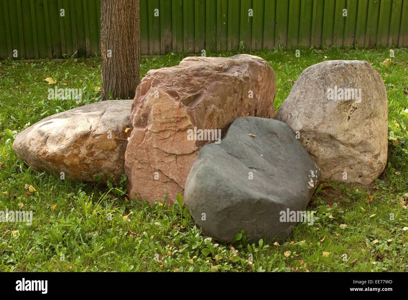 Garden Landscape Design Stock Photos & Garden Landscape Design Stock ...
