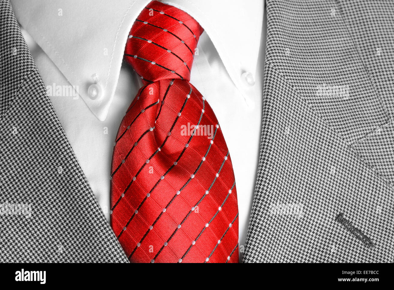 Shirt Collar Illustration Stock Photos Amp Shirt Collar