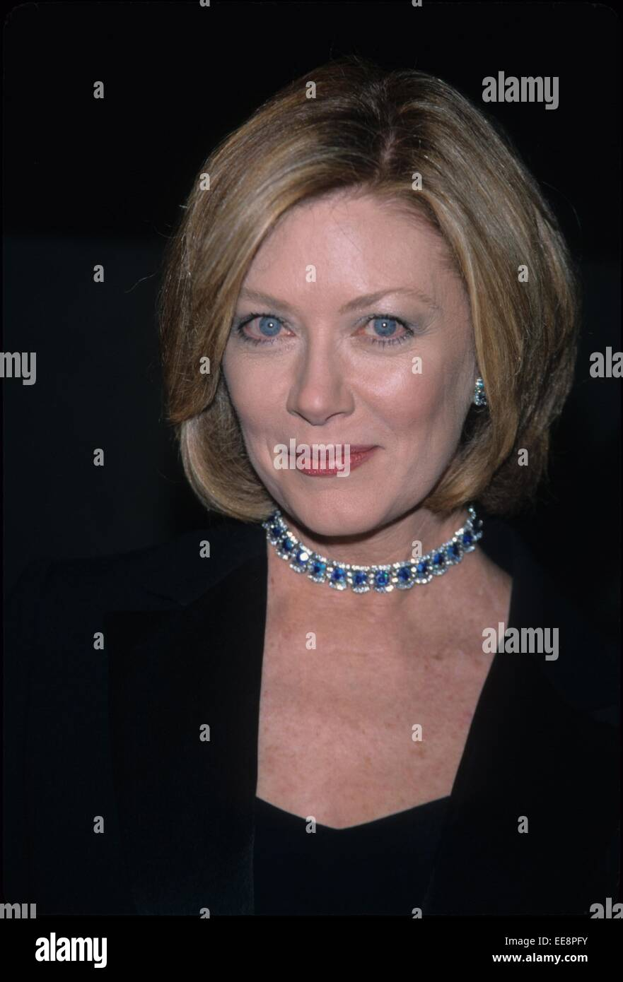 Nancy Stafford Nancy Stafford new images