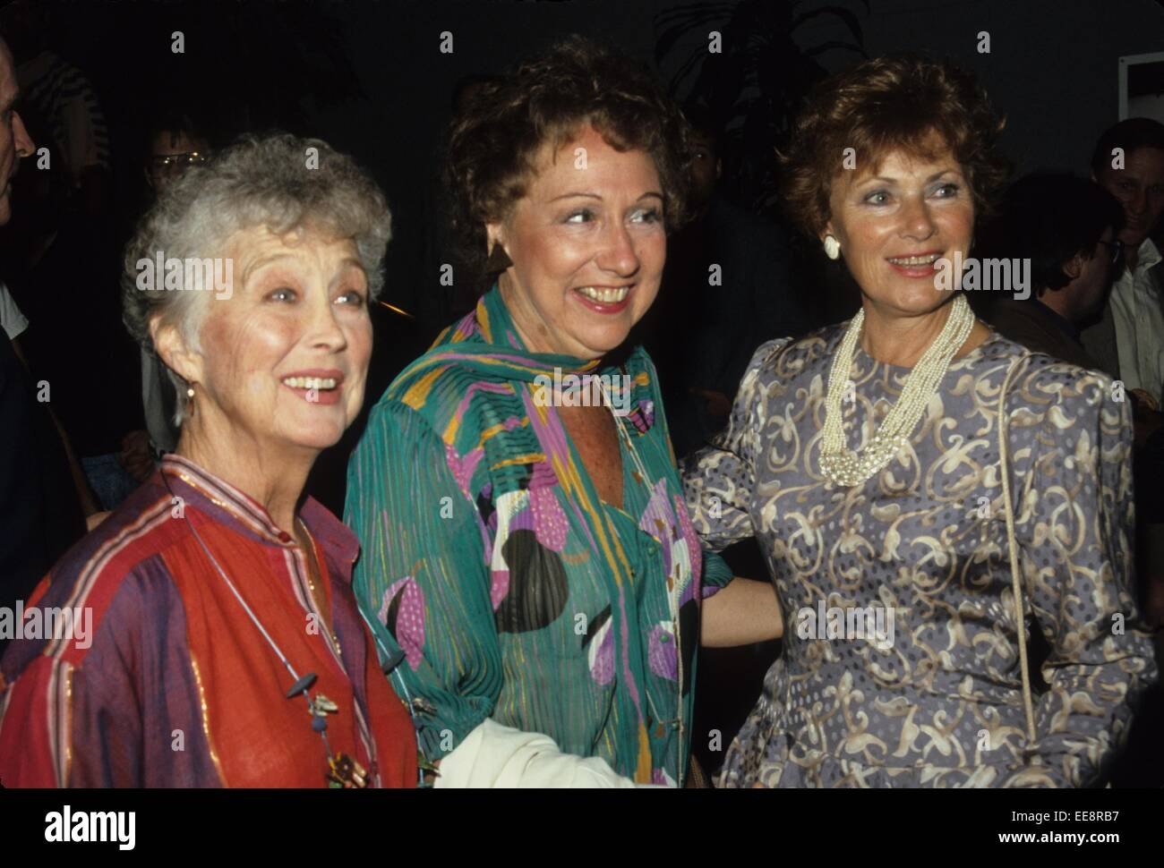 Kirsty Hume GBR,Kelly Mittendorf Erotic nude Gail Russell,Zeryl Lim (b. 1987)