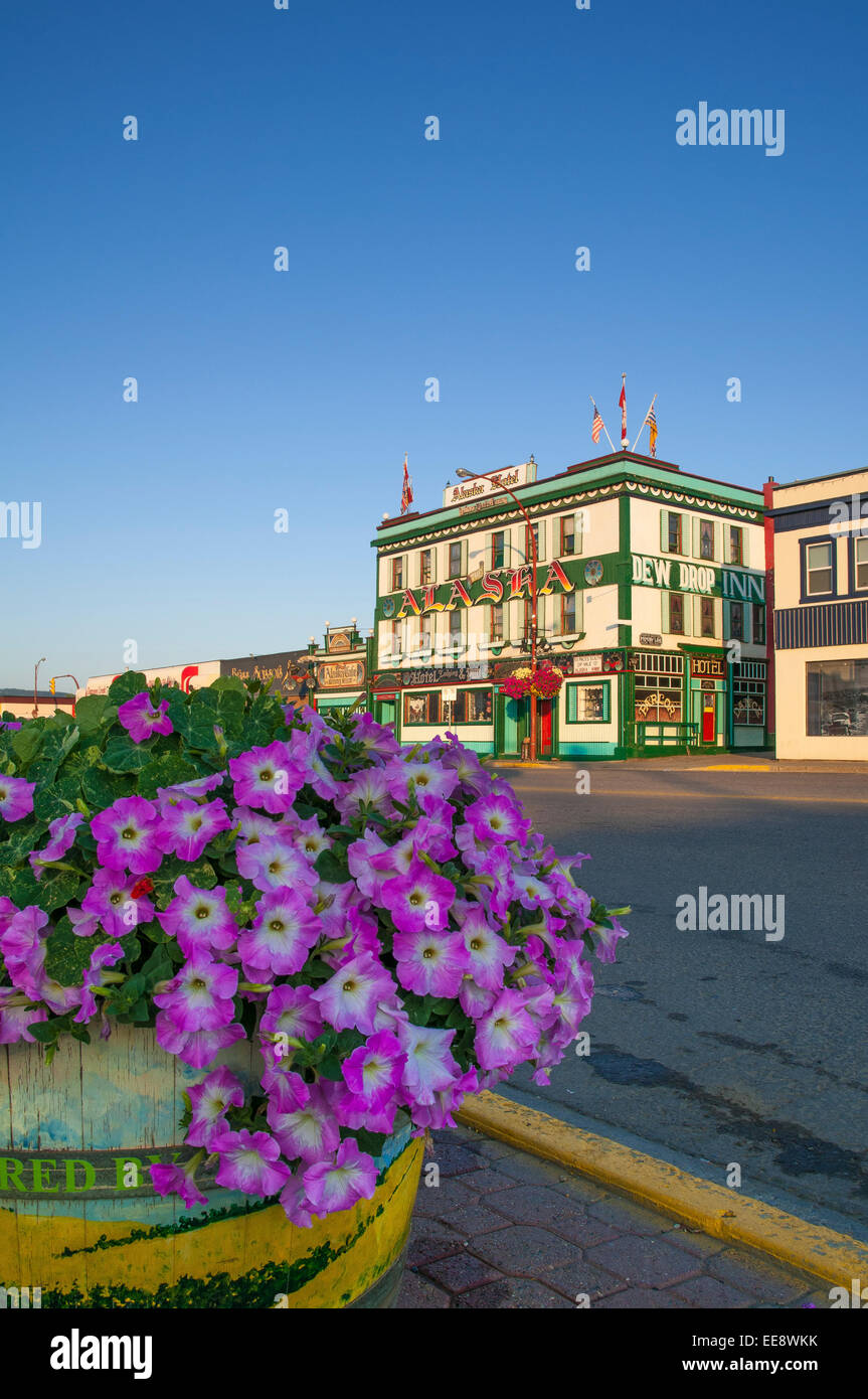 Dew Drop Inn Stock Photos & Dew Drop Inn Stock Images - Alamy
